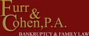 Robert C. Furr, Esq. & Charles I. Cohen, Esq.