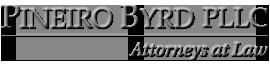 Pineiro Byrd