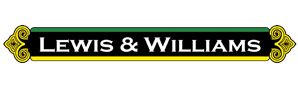 Michael A. Lewis, Esq. & Jason Williams, Esq. (561) 444-2170